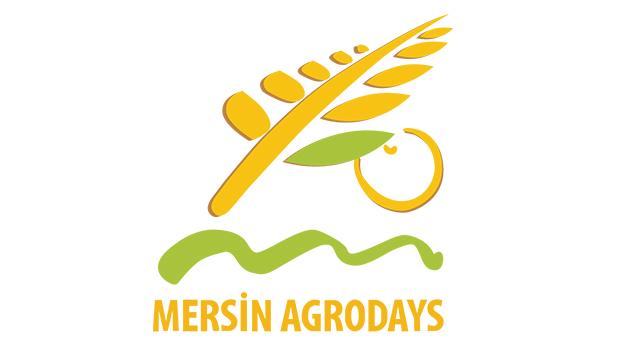 MERSİN AGRODAYS