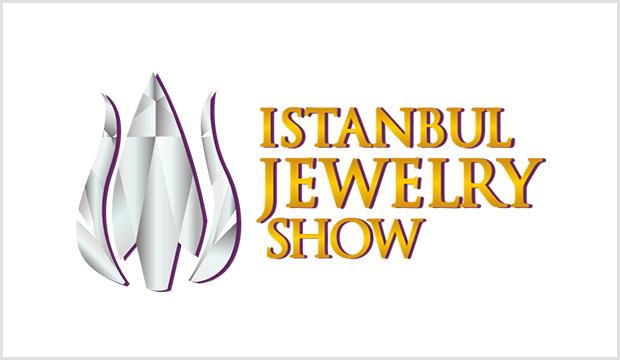 İSTANBUL JEWELRY SHOW