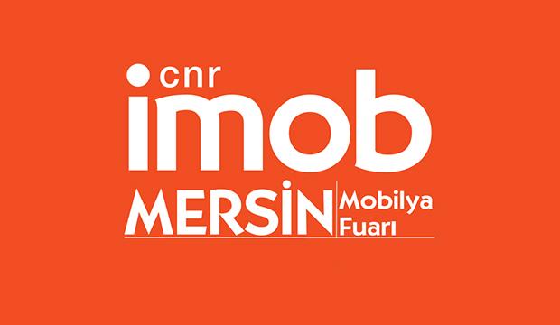 IMOB MERSİN