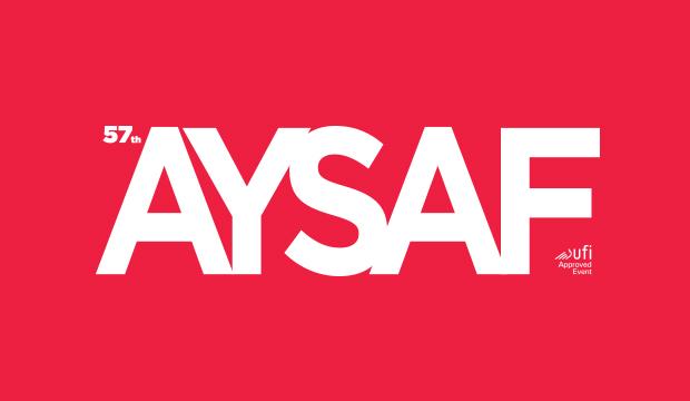 AYSAF