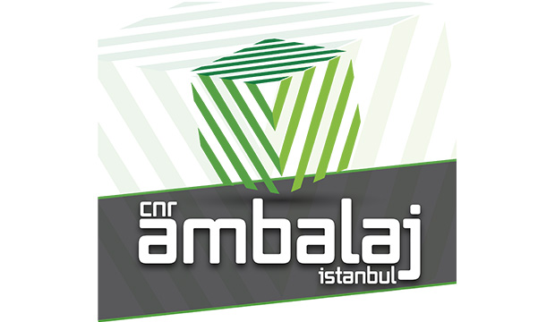 CNR AMBALAJLAMA