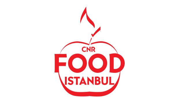 CNR Gıda İstanbul