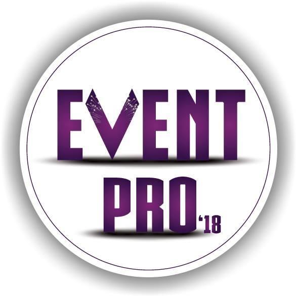 EVENT PRO