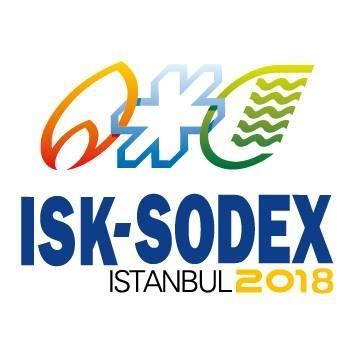 ISK-SODEX