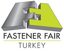 Fastener Fuarı Türkiye