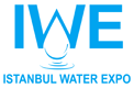 IWE - İstanbul Su Fuarı