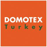 Domotex Türkiye