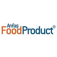 Anfaş Gıda Ürünleri Antalya