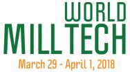 Dünya Mill Teknolojisi