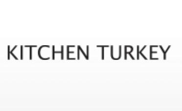 Kitchen Turkey- Mutfak Banyo Mobilyaları ve Ankastre Cihazlar Özel Bölümü