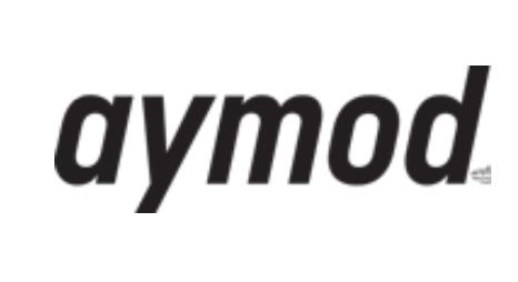 63. AYMOD Uluslararası Ayakkabı Moda Fuarı