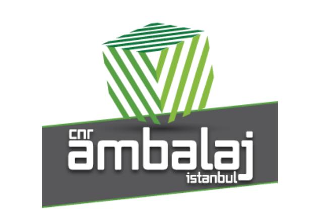 CNR Ambalaj İstanbul Paketleme ve Gıda İşleme Sistemleri Özel Bölümü