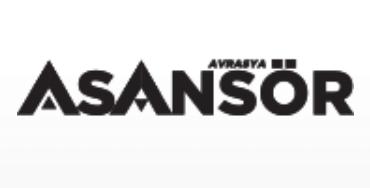 Avrasya Asansör,  5. Uluslararası Asansör,Yürüyen Merdiven Sanayi ve Teknolojileri Fuarı